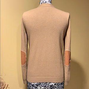 Escada sport Sweaters - Escada sport Cardigan
